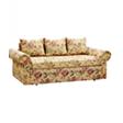 Выкатные диваны и кресла